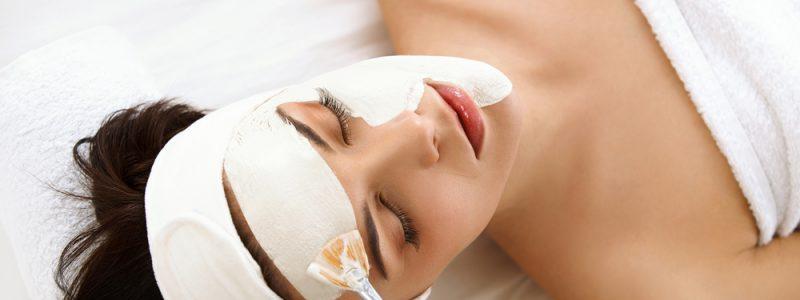 acne-lift-2